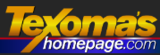 Texomashomepage.com