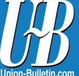 union-bulletin