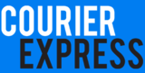 The Courier Express