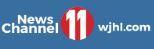 News Channel 11 wjhl.com