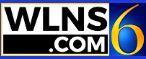 Wlns.com