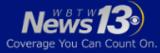 WBTW News13