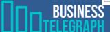 Business Telegraph