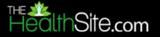 TheHealthSite.com
