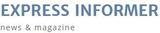 Express Informer