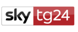 Sky Italia tg24