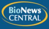 Bionewscentral