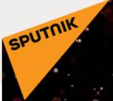 Sputnik Mundo