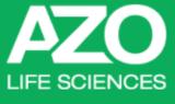 AZO Life Sciences