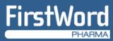 FirstWord Pharma