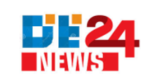DE24 News