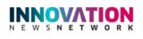Innovation News Network