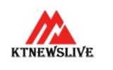 KT News Live