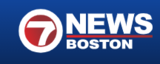 WHDH-TV