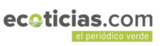 ECOticias.com