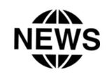 PressNewsAgency