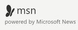 MSN News UK