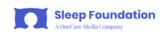 Sleep Foundation