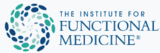 Functional Medicine News & Emerging Research