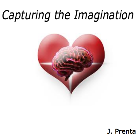 Capturing the Imagination