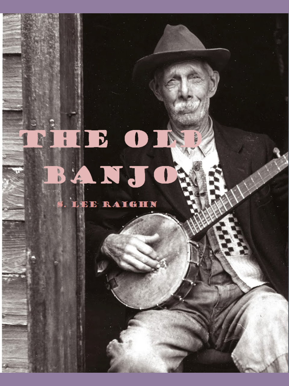 The Old Banjo