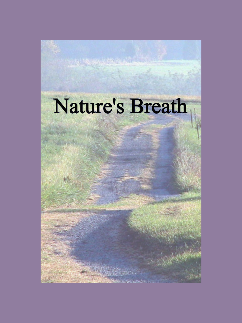 Nature's Breath