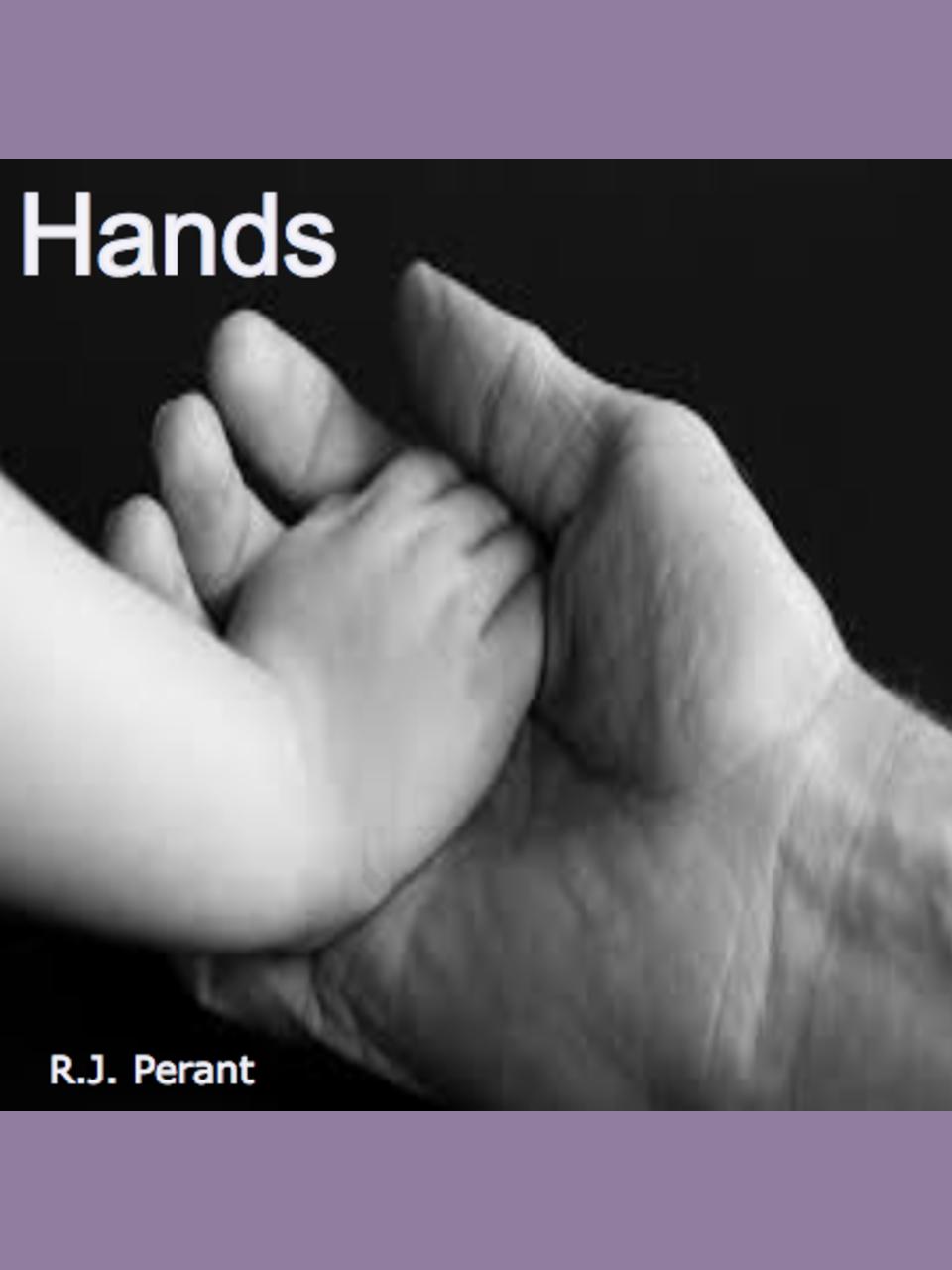 R.J. Perant Bundle