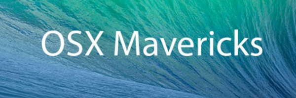 Mavericks 590x330