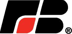 The Anstie Agency - Farm Bureau Insurance logo