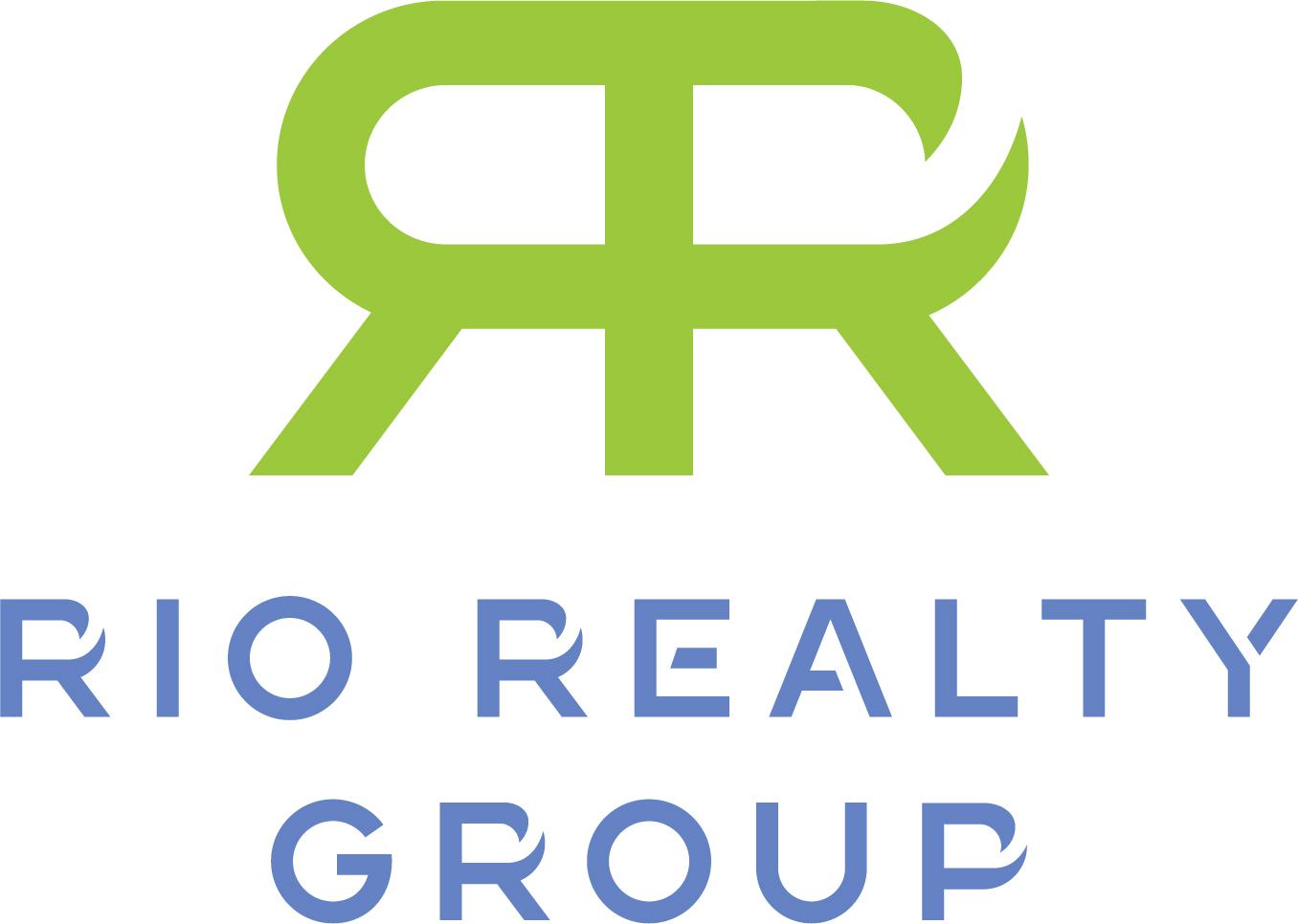 Rio Realty Group logo