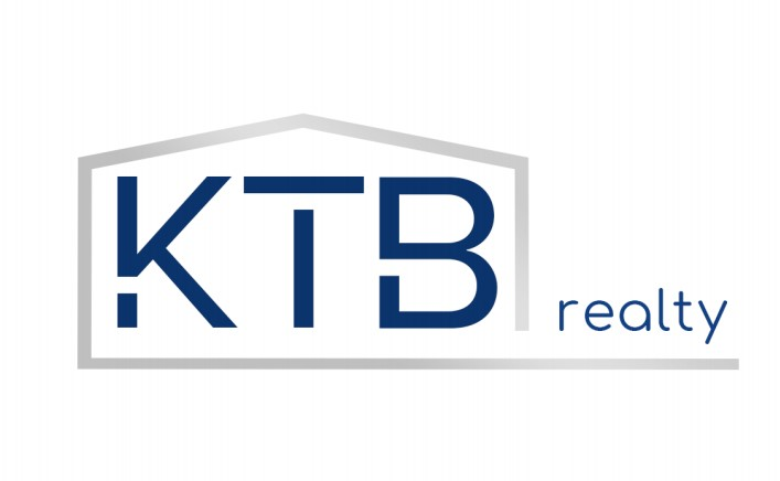 KTB Realty Group logo