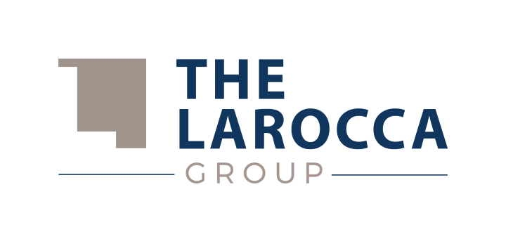 LaRocca Group logo