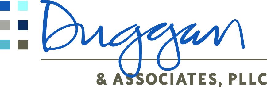Duggan & Associates, PLLC logo