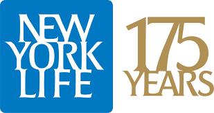 New York Life - Denver Metro logo