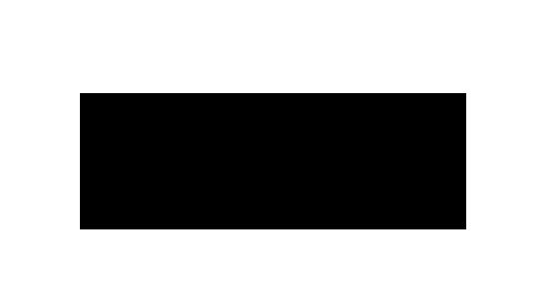 HOMZ logo