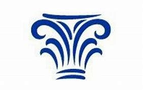 Northwestern Mutual - Puget Sound logo