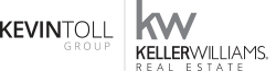 Toll Realty Group logo