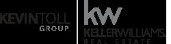 Kevin Toll Group @ Keller Williams logo