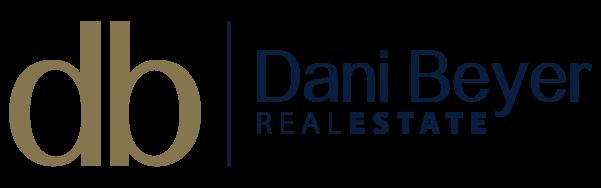 Dani Beyer Real Estate logo