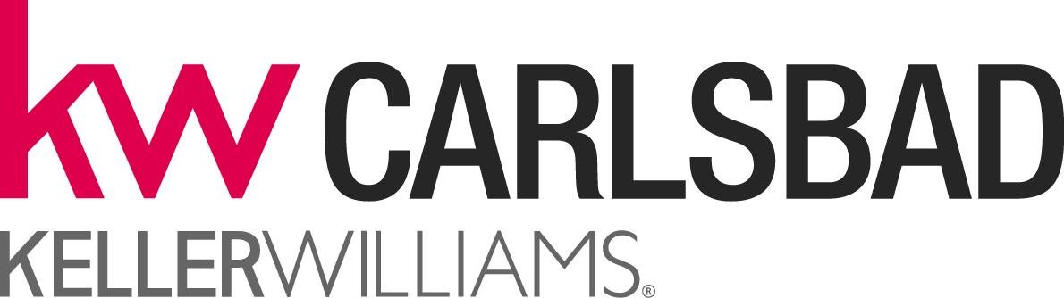 Keller Williams Carlsbad logo