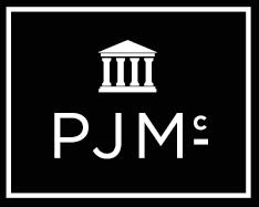 Law Office of Patrick J. McLain, PLLC. logo