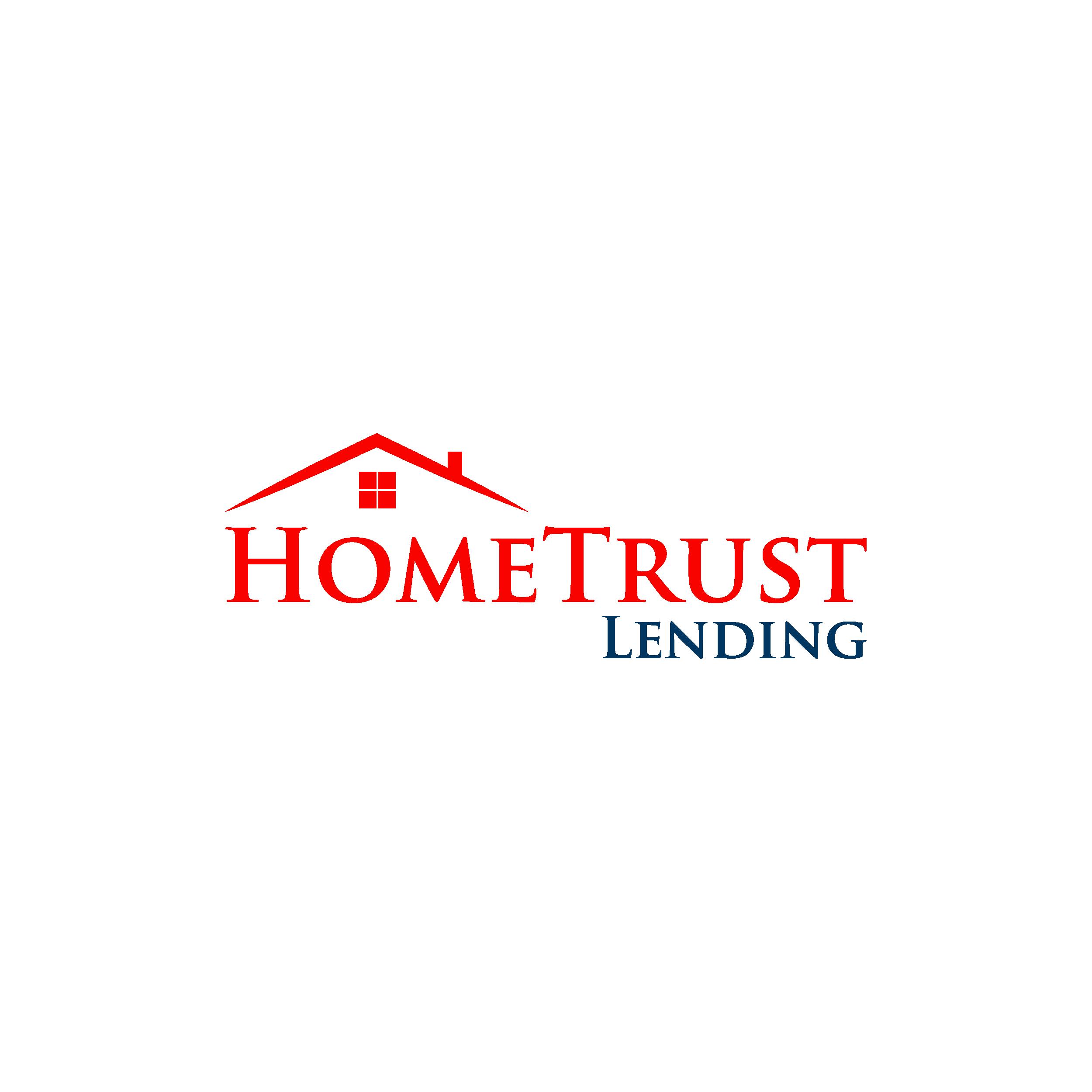 Home Trust Lending, Inc. logo