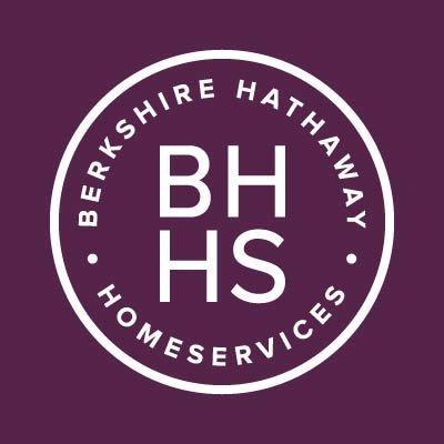 LasVegasRealEstate.org BHHS logo