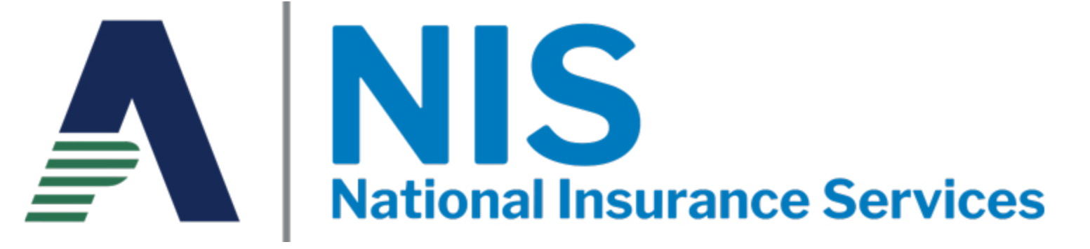 National Insurance Services logo