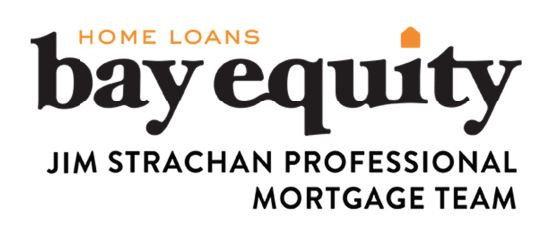 Bay Equity logo