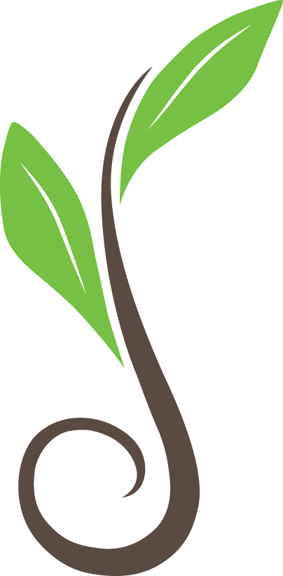 Vinekeepers logo