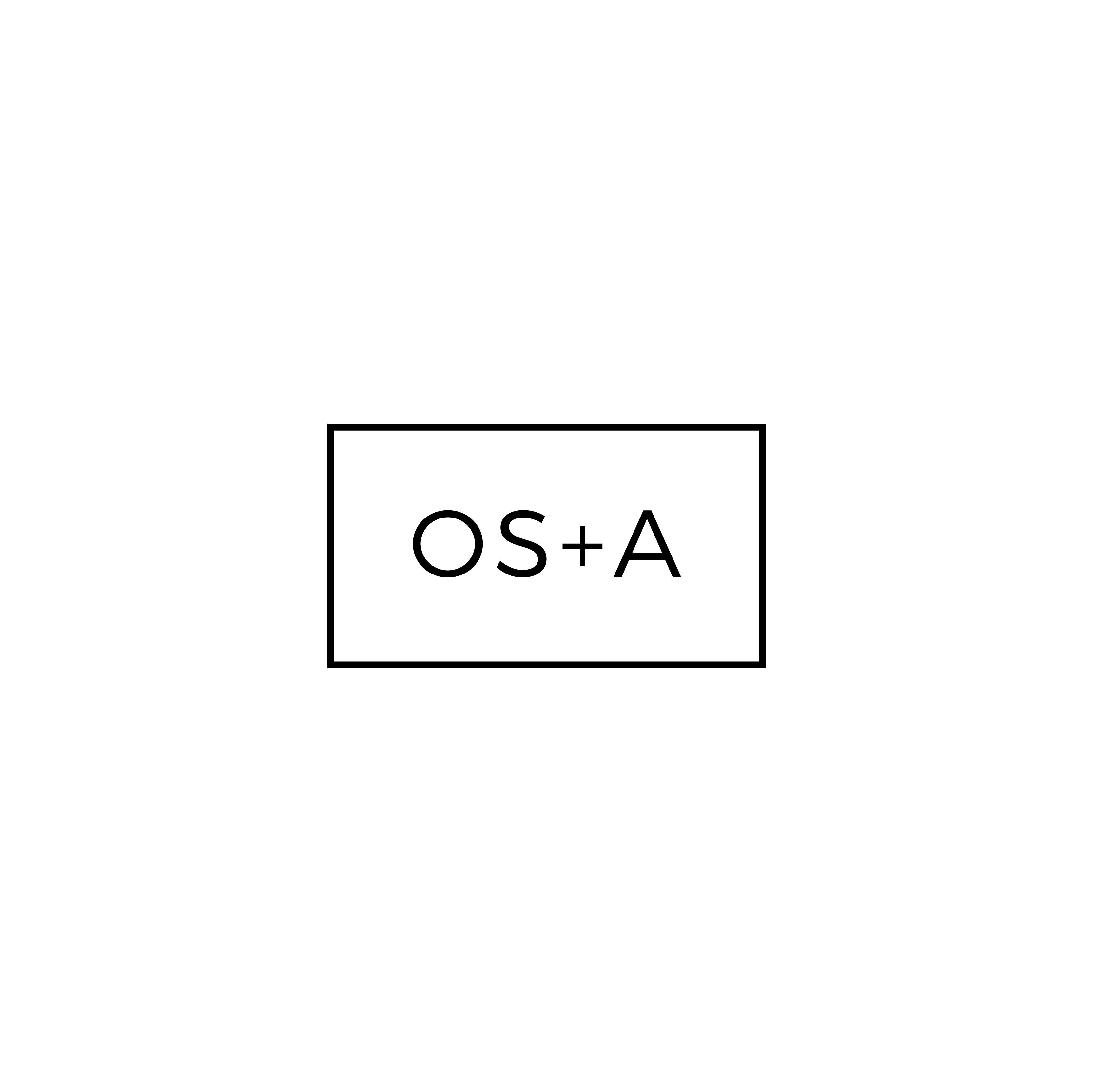 Olson Sanders & Associates - Compass logo