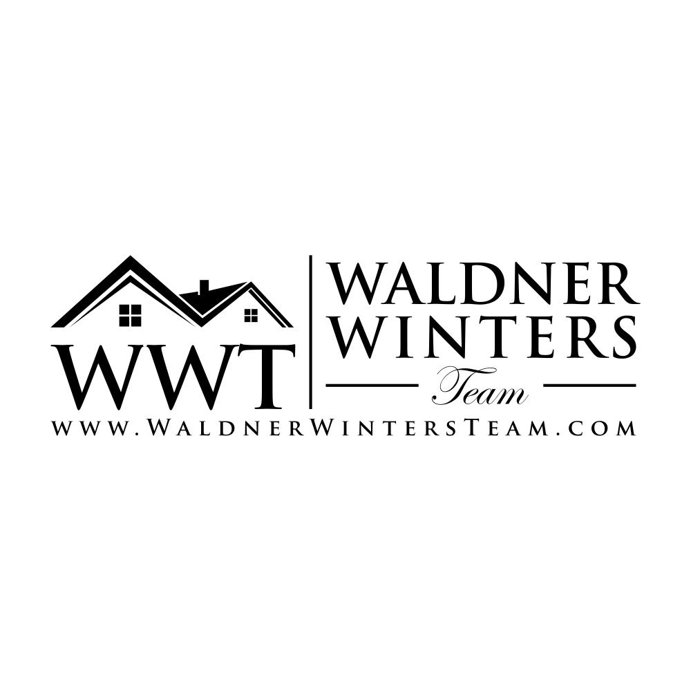Waldner Winters Team of Keller Williams logo