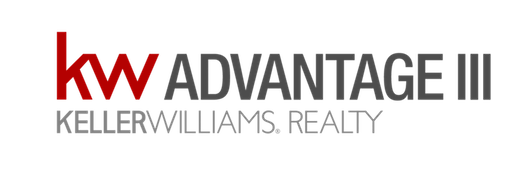 Keller Williams Advantage III Realty logo