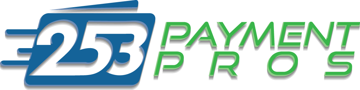 253 Payment Pros logo